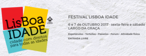 Lisboa idade