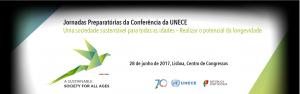 jornadas preparatorias UNECE