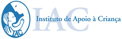 Instituto de Apoio à Criança