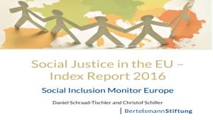 social-justice-in-eu-2016