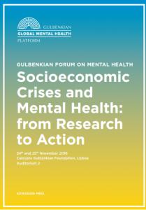 socioeconomic-mental-helath