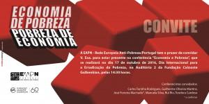 convite-economia-e-pobreza_v4_06092016-01