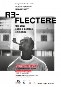 _cartaz_reflectere_final