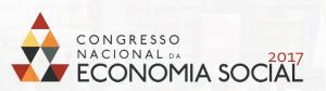 congresso nacional economia social