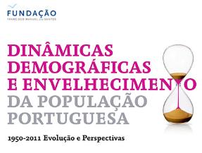 dINAMICAS DEMOGRAFICAS