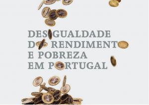 desigualdade-de-rendimento-e-pobreza-em-portugal