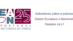 indicadores pobreza out 2017
