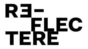 logo-reflectere