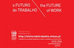 o-futuro-do-trabalho