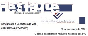 taxa pobreza 2017 (provisorios)